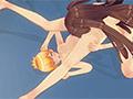shall_0106 [1900920D] カスタムオーダーメイド3D2+ GP―02 16キャラクター対応版(DL版) @の動画キャプチャサンプル 10 / 19