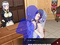 shall_0106 [1900920D] カスタムオーダーメイド3D2+ GP―02 16キャラクター対応版(DL版) @の動画キャプチャサンプル 14 / 19