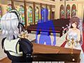 shall_0106 [1900920D] カスタムオーダーメイド3D2+ GP―02 16キャラクター対応版(DL版) @の動画キャプチャサンプル 15 / 19