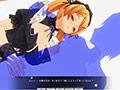 shall_0110 [2003017D] カスタムオーダーメイド3D2+ GP―01Fb(DL版) @の動画キャプチャサンプル 3 / 17