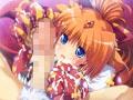 views_0295 [0005569D] 乙女恋心プリスター FANDISC〜もっとHに恋せよ乙女!〜 @の動画キャプチャサンプル 8 / 10