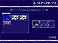 views_0526 [1700524D] ジュエルスファイト+ボイスドラマ Windows10対応版 @の動画キャプチャサンプル 7 / 10