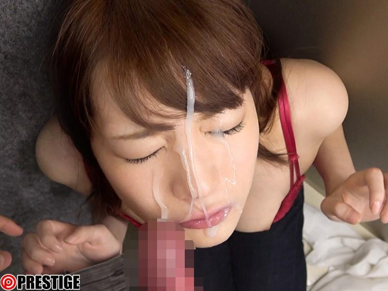 鈴村あいり 絶対的鉄板シチュエーション 1サンプルイメージ5枚目
