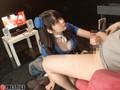 118abp00619 [ABP-619] 風俗タワー 性感フルコース3時間SPECIAL ACT.17 凰かなめ @の動画キャプチャサンプル 5 / 13