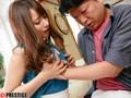 118abp00634 [ABP-634] 彼女のお姉さんは、誘惑ヤリたがり娘。 14 園田みおん @の動画キャプチャサンプル 2 / 11
