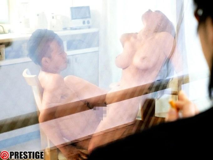 園田みおん 【NTR注意】「気が狂いそうな」寝取られフル勃起4シチュエーション NTR.01サンプルイメージ7枚目