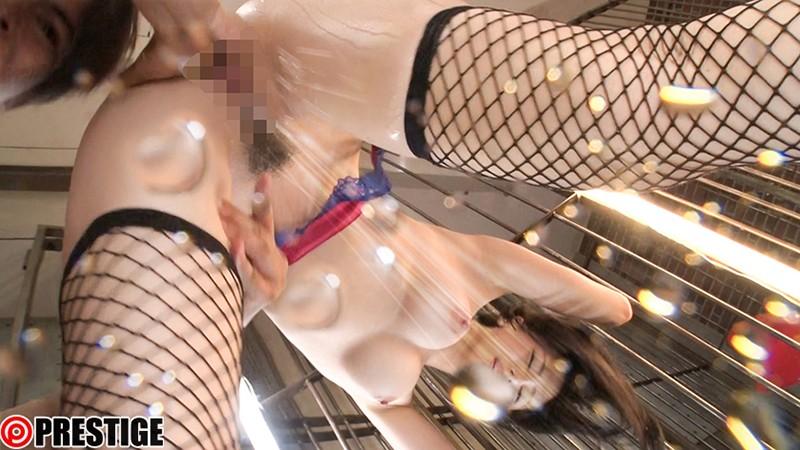 涼森れむ スプラッシュれむ 女の体液、全部抜く!驚異の3SEXサンプルイメージ11枚目