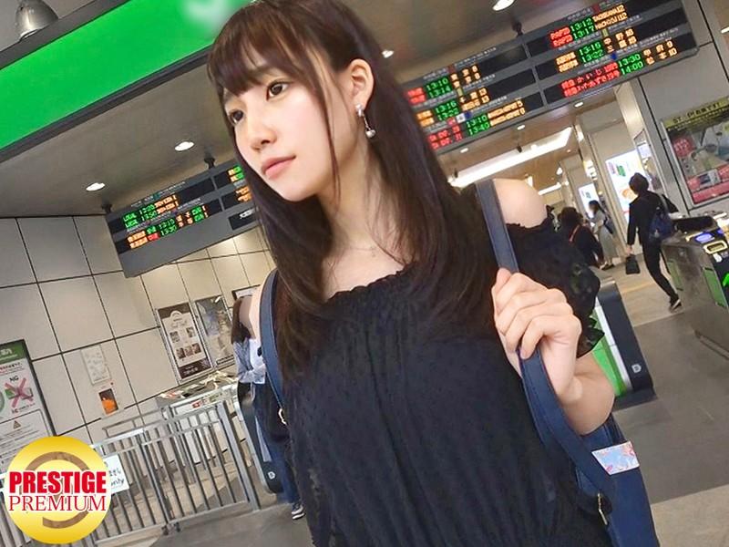 街角シロウトナンパ! 絶対にヌケる素人女子厳選BEST 20名8時間 vol.011