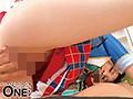 118onez00174 [ONEZ-174] 即ハメ こねくりフェラしてくれる俺の推しアイドルとエッチできた件について!跡美しゅり Vol.005 @の動画キャプチャサンプル 2 / 8