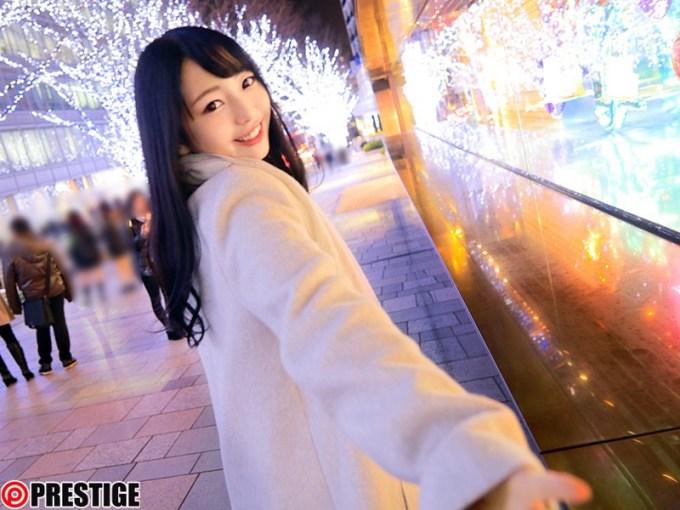 新川優里 最高の愛人と、最高の中出し性交。 27 9頭身モデル級美女サンプルイメージ1枚目
