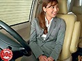 118sim00023 [SIM-023] ネトラレドライビングレコーダー vol.1 車内に閉じ込められた同僚の男と人妻との赤裸々な映像記録 @の動画キャプチャサンプル 16 / 20