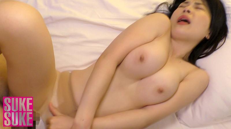 パンスト透ける素人人妻円光 さおり(32)&ちはる(34)13