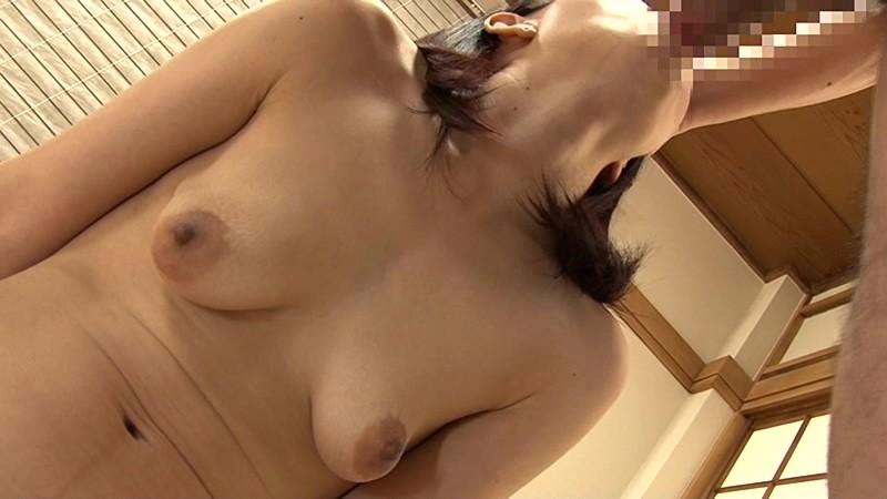 露出大好きヤリマン女子☆高生と真っ昼間の屋上で青姦して口内発射!