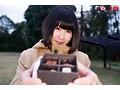 13dsvr00397 [DSVR-397] 【VR】バレンタイン告白VR @の動画キャプチャサンプル 6 / 15