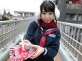 13dsvr00397 [DSVR-397] 【VR】バレンタイン告白VR @の動画キャプチャサンプル 9 / 15