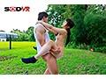 13dsvr00773 の無料サンプル動画キャプチャ