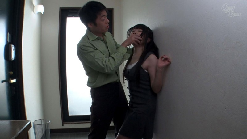 南梨央奈 お姉ちゃんのリアル性教育サンプルイメージ13枚目