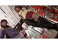 13gvh00070 [GVH-070] Wニーハイブーツ 淫乱どS痴女 浜崎真緒/笠木いちか @の動画キャプチャサンプル 7 / 20