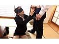13gvh00079 [GVH-079] 官能小説家と新卒美人編集者 宮沢ちはる @の動画キャプチャサンプル 3 / 20