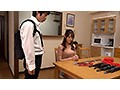 13gvh00103 [GVH-103] ママのリアル性教育 森沢かな @の動画キャプチャサンプル 2 / 20