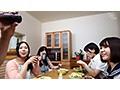 13gvh00111 [GVH-111] 三世代近親相姦III @の動画キャプチャサンプル 1 / 20