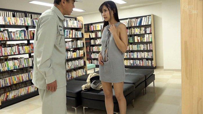 露出・輪●・ぶっかけ願望に憑りつかれた女宮崎リン のサンプル画像 14枚目