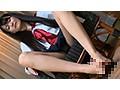 13ovg00149 [OVG-149] 挑発!ナマイキ娘のパンチラ足コキ3 @の動画キャプチャサンプル 14 / 20