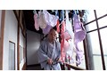 13rvg00097 [RVG-097] 禁断介護BEST vol.14 @の動画キャプチャサンプル 8 / 20
