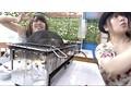 140c02354 [C-2354] 女子旅006 @の動画キャプチャサンプル 3 / 20