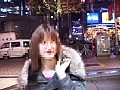 15dss09 [DSS-009] GET 2002 VOL.9 @の動画キャプチャサンプル 14 / 20