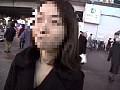 15dss12 [DSS-012] GET 2002 VOL.12 @の動画キャプチャサンプル 16 / 20