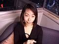 15dss12 [DSS-012] GET 2002 VOL.12 @の動画キャプチャサンプル 19 / 20