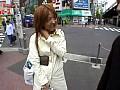 15dss14 [DSS-014] GET 2002 2 VOL.14 @の動画キャプチャサンプル 1 / 20
