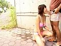 15dss29 [DSS-029] GET 2003 3 ビキニだ!(4タイトル)27名捕獲!!1 @の動画キャプチャサンプル 14 / 20