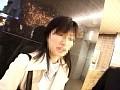 15dss36 [DSS-036] GET 2004 また股いくイク[4タイトル]19人GET NO.04 @の動画キャプチャサンプル 14 / 20