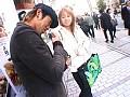 15dss36 [DSS-036] GET 2004 また股いくイク[4タイトル]19人GET NO.04 @の動画キャプチャサンプル 5 / 20