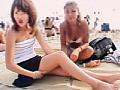 15dss37 [DSS-037] GET 2004 ハワイで亀ハメ[4タイトル]24人GET NO.05 @の動画キャプチャサンプル 1 / 20