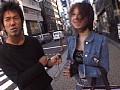 15dss37 [DSS-037] GET 2004 ハワイで亀ハメ[4タイトル]24人GET NO.05 @の動画キャプチャサンプル 20 / 20
