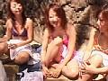 15dss37 [DSS-037] GET 2004 ハワイで亀ハメ[4タイトル]24人GET NO.05 @の動画キャプチャサンプル 6 / 20