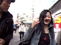 15dss38 [DSS-038] GET 2004 ハワイで亀ハメ[4タイトル]24人GET NO.06 @の動画キャプチャサンプル 14 / 20