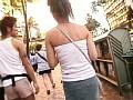 15dss38 [DSS-038] GET 2004 ハワイで亀ハメ[4タイトル]24人GET NO.06 @の動画キャプチャサンプル 3 / 20