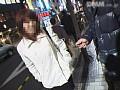 15dss52 [DSS-052] GET 2005 即ハメヤリ逃げ大興奮[4タイトル]15人GET NO.06 @の動画キャプチャサンプル 8 / 20