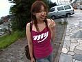 15dss56 [DSS-056] GET 2005 ナンパ最強伝説 ビキニ娘攻略 N0.10 @の動画キャプチャサンプル 17 / 20