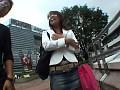 15dss74 [DSS-074] 素人ナンパ HUNTING GET VOL.02 @の動画キャプチャサンプル 1 / 20