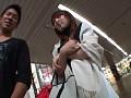 15dss74 [DSS-074] 素人ナンパ HUNTING GET VOL.02 @の動画キャプチャサンプル 5 / 20