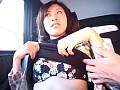 15dss083 [DSS-083] カリスマナンパ師阿川が厳選したコレが最高の素人娘4時間!! @の動画キャプチャサンプル 1 / 20
