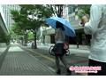 15dss00158 [DSS-158] GET!! 素人ナンパNo.158 2013 新宿 @の動画キャプチャサンプル 1 / 20