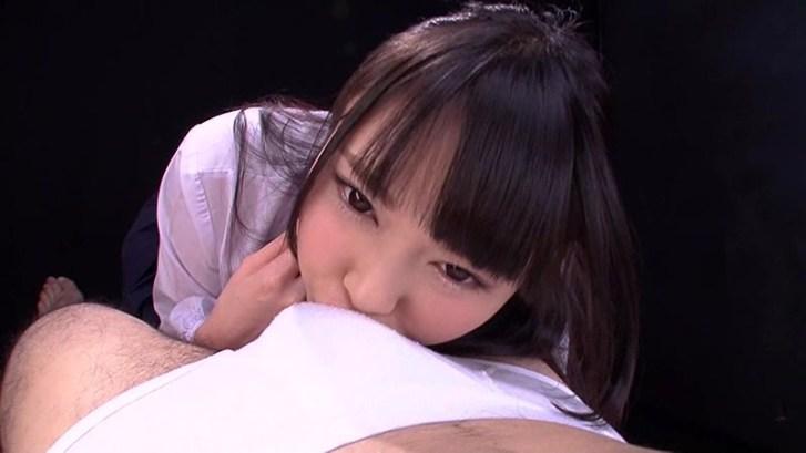 鬼フェラ地獄女子校生スペシャル 3 なつめ愛莉 彩城ゆりな1