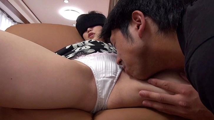 奥様はマゾ 巨乳と綺麗な桃色美マンが旨そうな真性ドM若妻 篠田ゆう6