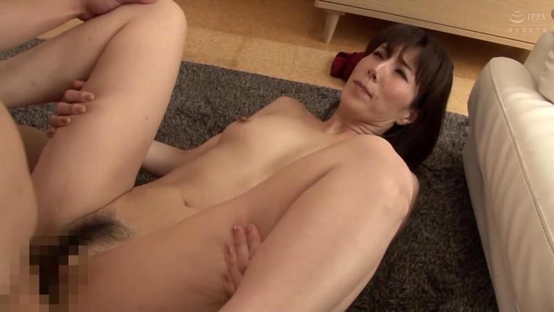 人妻ぁぁぁ!!!! 激選8時間淫乱FUCK MGHT-2751